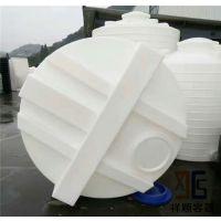 10吨塑料PE加药箱 10立方 化工搅拌罐