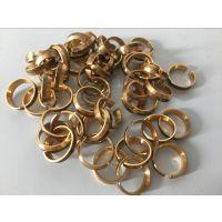 Flexa黄铜卡箍