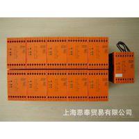 DOLD 多德 继电器 AA7616.32 AC50/60HZ 110V 0,15S-30H