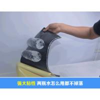 预硫化 自硫化 丁基橡胶板 价格 厂家 丁基橡胶板性能:丁基橡