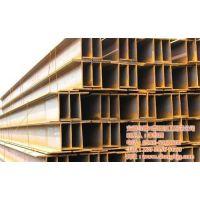 马钢集团(多图)、H型钢配售
