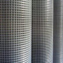 排焊网 焊接网格板 电焊网片报价