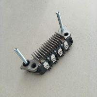 小松PC650-8整流器总成 小松挖机电器配件大全