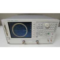安捷伦8753ES二手网络分析仪回收价格