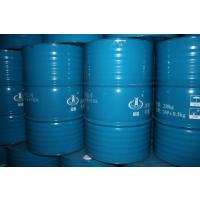 沈阳二氯甲烷 三氯乙烯 四氯乙烯厂家代理 价格合理