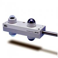 日本EKO MR-60四分量辐射传感器