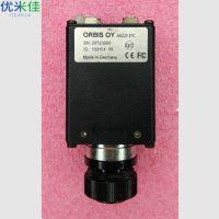德国basler工业数字相机维修A622f-DC视觉系统维修CCD相机维修