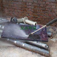 上海市工业高压清洗机厂家设备 友隆