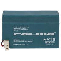 浙江康迪斯蓄电池LC-X12100CH官网营销电话13456148407