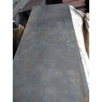 60Si2Mn钢板现货 60Si2Mn钢板在线报价