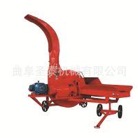 生产铡草机 大型铡草机厂家 重庆铡草机 大型铡草机价格