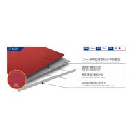 品牌:智雅运动地胶/纹路:布纹/颜色:红色、蓝色;乒乓球训练、健身专用。