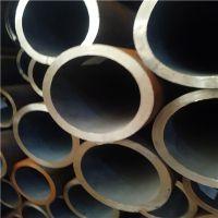 衡钢15CrMoG厚壁合金管 GB/T5310-2008合金管