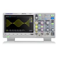 SDS1052A SDS1152A SDS1102A SDS1072A
