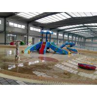 蓝碧水上乐园设备、章鱼滑梯、泳池设备大优惠