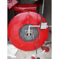 供应河北铁皮保温施工彩钢板保温施工镀锌板保温施工铝皮保温施工