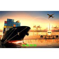 汽车配件出口 汽车零配件海运 中国到澳洲国际物流服务