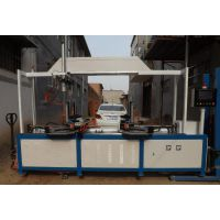 全自动精密平面组框机,高频精密组框机,青林机械〔QLMXZ-2060Ⅰ〕