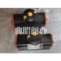 供应依博罗执行器气缸EB4.1SYD-EB12.1SYD全系列