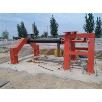 青州鑫利(在线咨询)_水泥制管机_水泥制管机模具