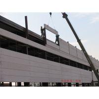 装配式板材 ALC加气砖,轻体板,加气板,质量有保证