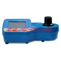 福清氨氮测定仪氨氮浓度分析仪 HI96715氨氮测定仪 氨氮浓度分析仪安全可靠