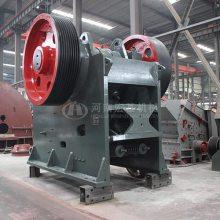 鄂式碎石机多少钱,四川巴中求购日产5000吨石料破碎设备