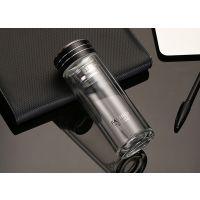 万雅328高硼硅玻璃水杯,万雅高硼硅玻璃杯定制水杯