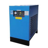 什么是余热回收?螺杆空压机怎么进行余热回收的?下面让捷豹空压机告诉你答案