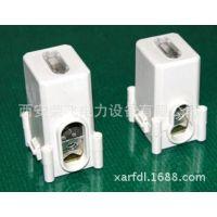 西安批发优质T接端子JXT2防护型 GZT3密封型接线端子 电缆分支器