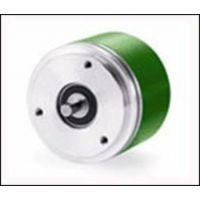 优势进口报价ASM编码器MPM1B4-AJ3C-12P01-4300