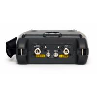 苏州仪器维修N9914A射频分析仪全国维修仪器