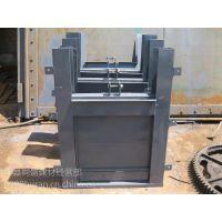 西藏闸门厂家生产直销西藏热镀锌钢制闸门报价