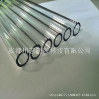 四川工厂直销透明硬PVC管/硬PVC透明管/四川PVC透明管/PVC管