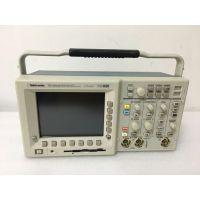 美国泰克Tektronix TDS3032B 示波器 回收各类示波器
