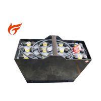 远捷牌叉车蓄电池西林杭叉诺力320AH厂家直销品质一流