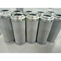 937857Q派克滤芯,嘉硕环保供应电厂过滤器滤芯