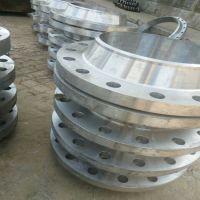 销售碳钢美标 国标对焊法兰DN600,保质保量,沧州齐鑫