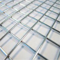 焊接钢丝网片厂家 建筑用不锈钢网304材质