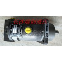 瑞创液压供应A2F125W6.1 A2F160W6.1 A2F180W6.1 高速斜轴液压马达