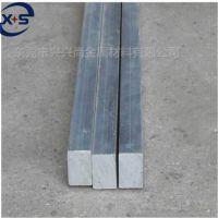 铝排厂家 国标6061t6 6063合金铝排 铝扁条