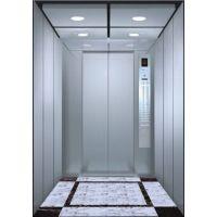 电梯配件公司 低速乘客电梯的额定速度 思路承接旧楼加装工程