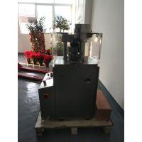 厂家直销中药压片机 5B多冲加强型旋转式压片机 干粉颗粒压片机