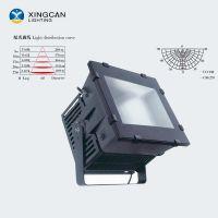 LED塔吊投光灯户外照明高亮高塔吊灯300w400w500w