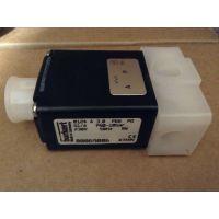 BURKERT 气体通断电磁阀00181592 W16MA