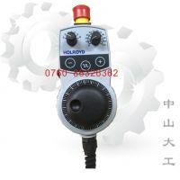 EUCHNER安士能电子手轮手持单元HBA-072948