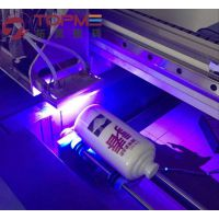 UV打印机喷头 爱普生喷头 DX5 DX7 uv平板打印机喷头批发