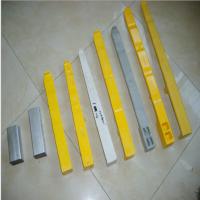 淮方直销玻璃钢电缆支架预埋式500mm