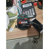 高扬程自吸泵 GLX-15屏蔽泵 全自动冷热水自吸泵