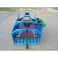 拖拉机30马力以上带90公分皮带土豆 红薯 大蒜收获机13184116297